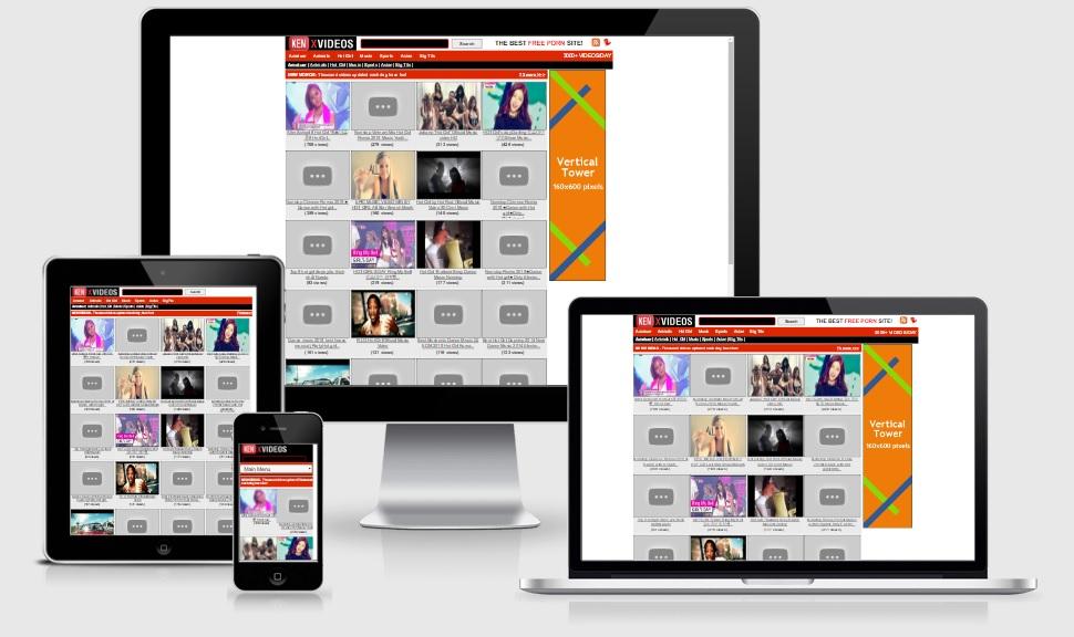 Xvideo Wordpress Adult Video Sharing Theme